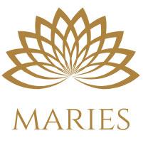 Maries.fi